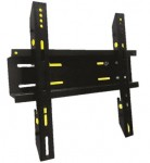 RACK Riel Fijo de Pared 33 a 55 pulgadas